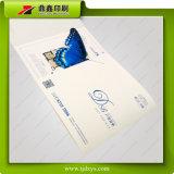 Catalopの蝶印刷