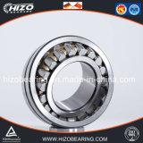 El alinear del uno mismo/rodamiento de bolitas/rodamiento de rodillos esférico (23020/23028/23032/23040CA)