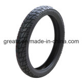 Motorrad Tyres für Sale