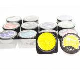 Uitrusting van het Gel van het Beeldhouwwerk van de Schoonheid van het Gel van het Beeldhouwwerk van de spijker de UV 3D (UG35)