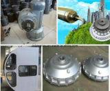 commutateur de Tolley Limited/pièces de rechange de pivotement de réducteur/grue à tour