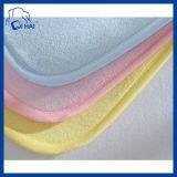 Wasserdichte Bambusfaser-Babyurinal-Auflage (QHSD00922)