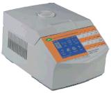 Macchina di PCR di pendenza di Biobase
