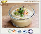 Mono-et produit chimique acétylé par ingrédient d'émulsifiant de nourriture d'approvisionnement d'usine de /E472A des diglycérides (ACETEM)