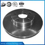 Precisione più di alta qualità dell'OEM della Cina che lavora per i dischi del freno della Chevrolet/Opel/Vauxhall 13502045/569069/13502050
