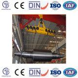 50cr5MOV schmiedete StahlRolls für Walzwerk
