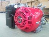 1.0kw-10.0kw EPA/CSA/CE/GS/UL Portable Gasoline Generator con Honda Engine (GR7500H)