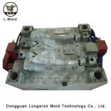 Пластичное Injection Mold для Automotive