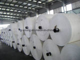 砂のセメント20kg 50kg 100kgのための工場価格のPPによって編まれる袋