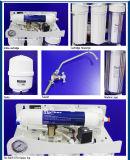 Ausgangs-RO-Trinkwasser-Filter