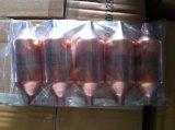 secador do filtro do cobre do refrigerador 15g, secador do filtro do refrigerador