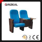 [أريزل] [كنفرنس رووم] كرسي تثبيت ([أز-د-106])