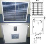 TUV Quality Assuranceの9V 12V 18V 15W Polycrystalline Solar Panel PV Module