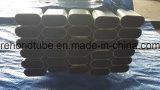 Tubo galvanizado utilizado en los muebles, Viecles, equipo de la aptitud, Cercas