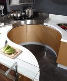 2017年のWelbomの高品質の現代ラッカー食器棚(zz-055)