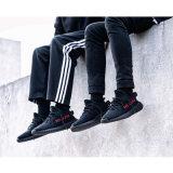 2017 [لتست] 350 [ف2] رياضات أحذية, [رونّينغ شو]