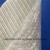 циновка стеклоткани сердечника 1450GSM PP комбинированная для стояка водяного охлаждения