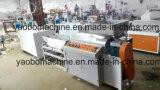 Zipper plástico do LDPE de Yb-45 PP que faz a maquinaria