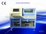 Étalonnage tout neuf de pompe d'injection de carburant fait à la machine en Chine