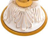 Санитарной тарелка мыла ванной комнаты изделий роскошной и корзина установленные стеной (BaQaB1303-EL-GD)