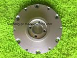 Precio de fábrica de aluminio del grabado del CNC de la fábrica de la ISO