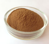 Maca Extract/Macamide Powder 또는 Maca Root Extract/Maca P.E.