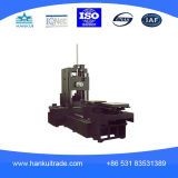 Centro de mecanización horizontal del CNC H45