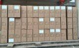 Réseaux pp des tailles importantes 13 empaquetant la boîte en plastique