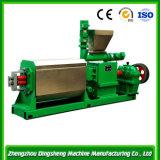 Machine Yzyx-20X2 de presse d'huile de Double-Axe d'anacarde