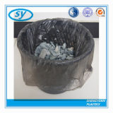 Sac d'ordures en plastique de Diaposable de la qualité intense bon marché la plus inférieure des prix