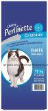 고양이 배설용상자를 위한 고품질 PP에 의하여 길쌈되는 부대