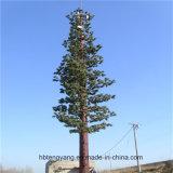 فولاذ أنابيب تمويه شجرة إشارة خليّة برج