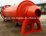 ボールミル、高容量の水晶砂のボールミル機械価格