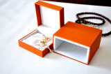品質の木の宝石箱(Ys349)