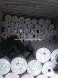 Pavimentazione del vinile del PVC della protezione della spugna per Home Depot
