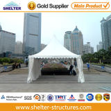 Guanghou에 있는 Sale를 위한 큰천막 Tent 3X3m Aluminum Alloy Tent