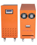 8000W 10kVA 96V Inverter con Charger per Household Appliances