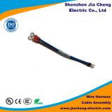 Conjunto de cabo eletrônico da indústria do cabo
