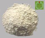 Volaille de poudre de protéine de repas de protéine de riz de pente d'alimentation et nourriture de bétail