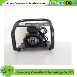 Machine de nettoyage haute pression à usage domestique
