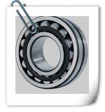 Roulement sphérique de roulement à rouleaux de mb de Ca cc