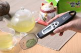 Digital Kitchen Weight Scale Lab Medical Electronic Spoon Scale