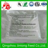 DCP des Herstellers für Zufuhr-Grad
