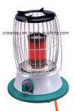 陶磁器バーナーSn13-Jytが付いている携帯用ガスストーブ