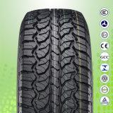13-16 '' pouce tout le pneu radial 195/60r15 de passager de véhicule d'ACP de saison