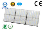 180W diodo emissor de luz Flood Lamp - High Efficiency com CE/RoHS