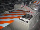 2014 Nuevo PVC de Techo, Panel de PVC, Panel de PVC de Pared (LTM-1)