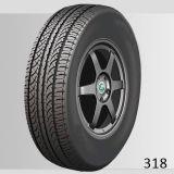 Qualität Passenger Car Tyre Tire (205/55R16)