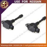 Bobine d'allumage automatique haute performance 22448-Jn10A / B100 pour Nissan