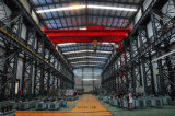 10kv China Verteilungs-Leistungstranformator für Stromversorgung